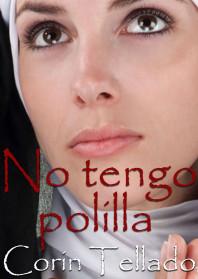 No tengo polilla